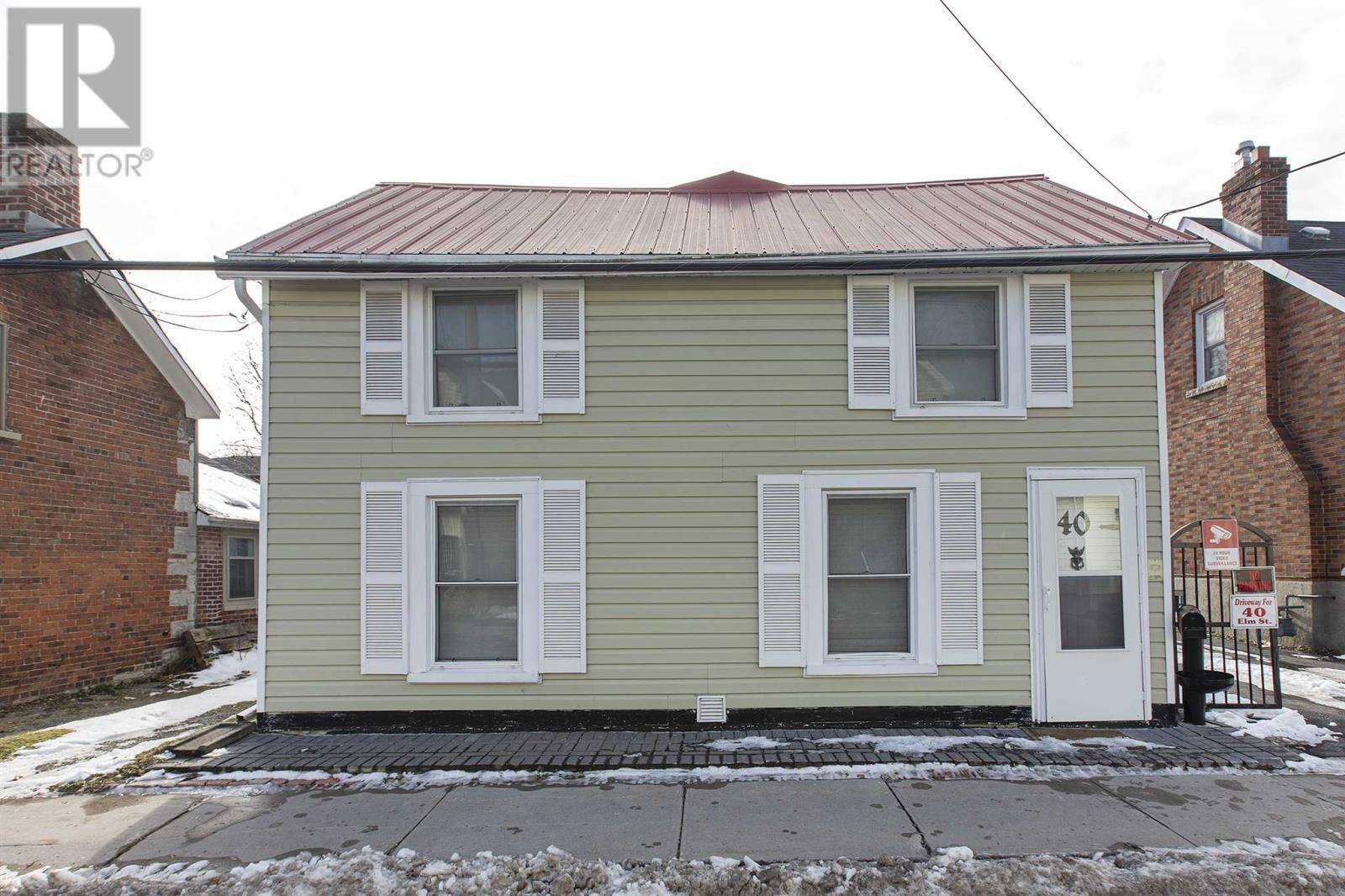 40 Elm Street, Kingston | Image 1