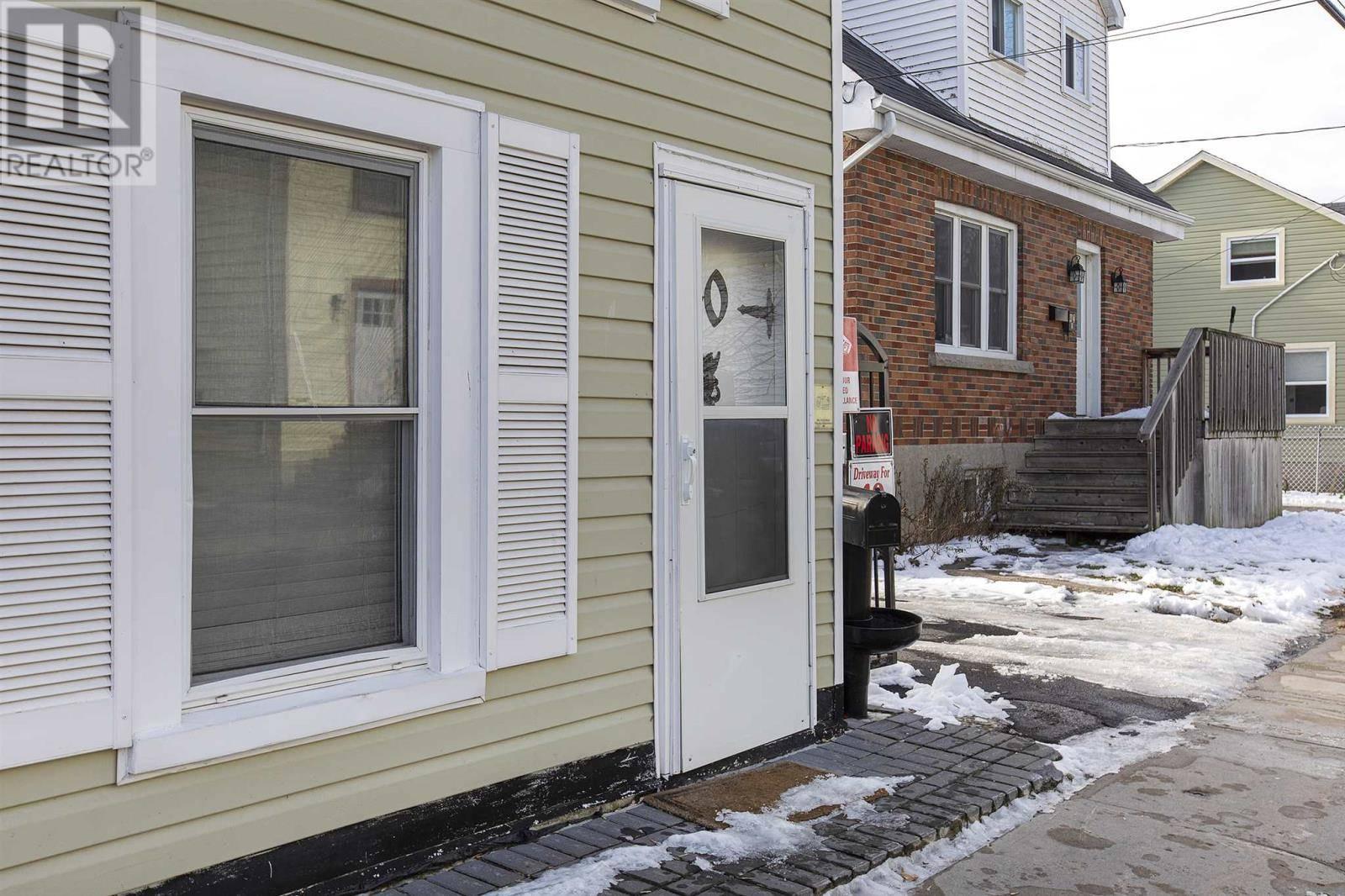 40 Elm Street, Kingston | Image 2