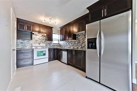 House for sale at 40 Falworth Pl Northeast Calgary Alberta - MLS: C4254437