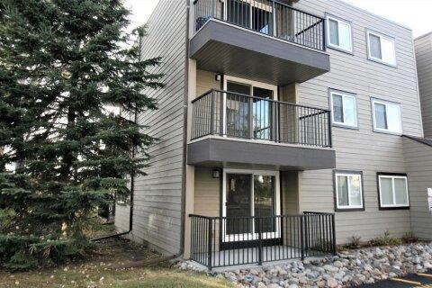 Condo for sale at 40 Glenbrook Cres Cochrane Alberta - MLS: A1048343