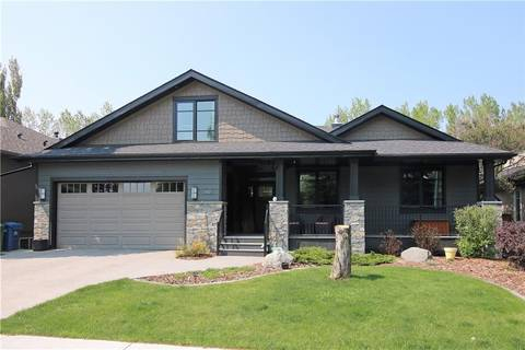 House for sale at 40 Glenfield Rd Sw Glendale, Calgary Alberta - MLS: C4218024