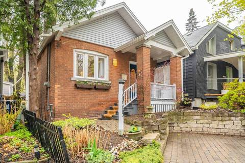 House for sale at 40 Golfview Ave Toronto Ontario - MLS: E4449490