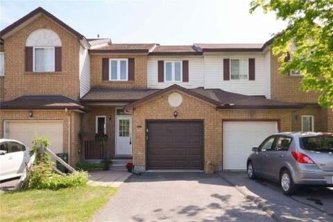 House for sale at 40 Grassy Plains Dr Ottawa Ontario - MLS: 1193713