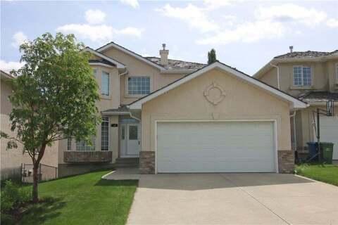 House for sale at 40 Hampstead Manr Northwest Calgary Alberta - MLS: C4303193