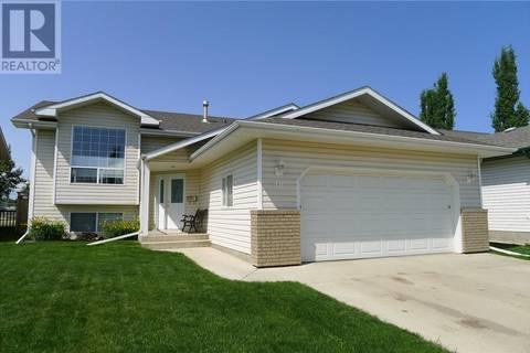 House for sale at 40 Herder Dr Sylvan Lake Alberta - MLS: ca0168581