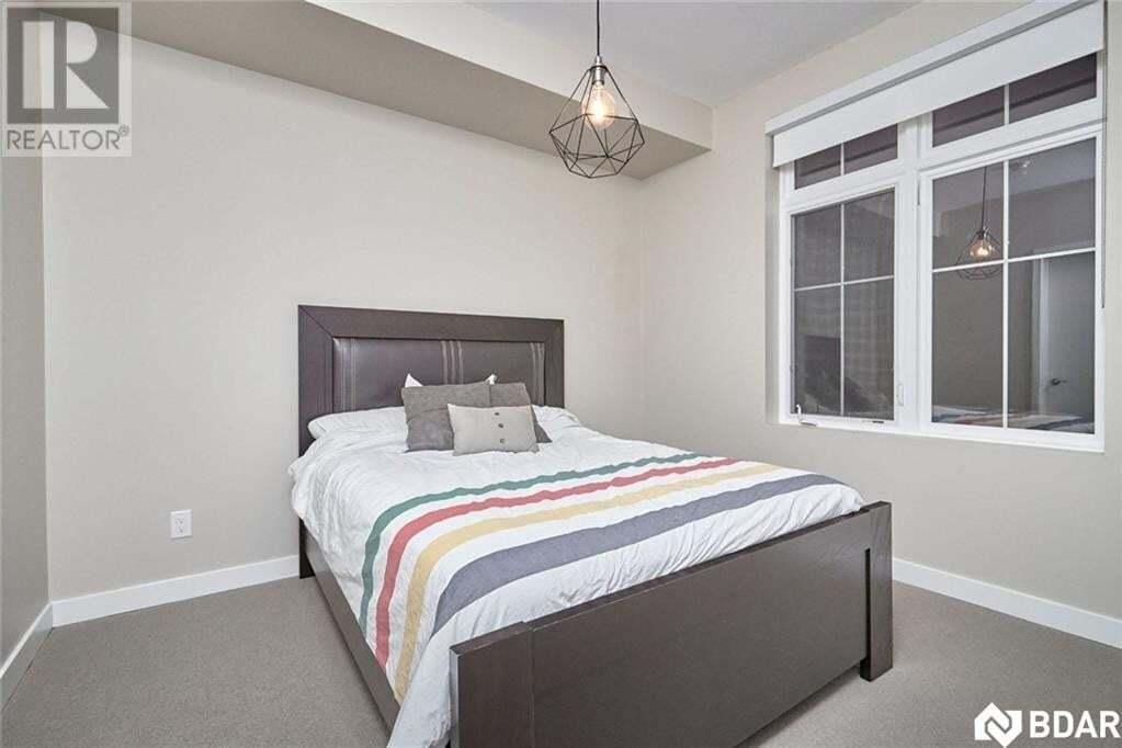 Condo for sale at 40 Horseshoe Blvd Oro-medonte Ontario - MLS: 30806459