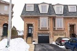 Townhouse for sale at 40 Horton St Ajax Ontario - MLS: E4407985