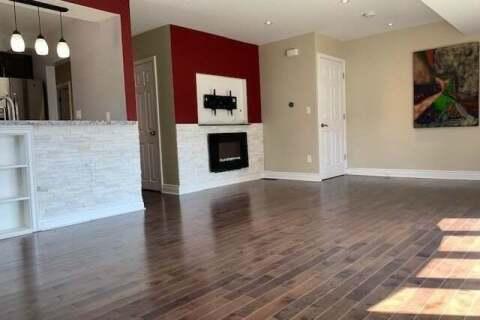 House for rent at 40 Kecala Rd Toronto Ontario - MLS: E4885772