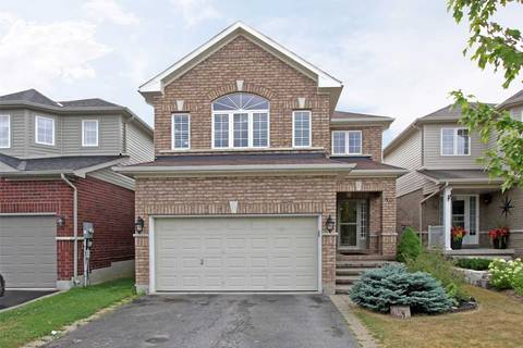 House for sale at 40 Knight St New Tecumseth Ontario - MLS: N4543683