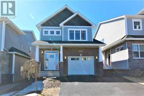 House for sale at 40 Larkview Te Bedford Nova Scotia - MLS: 201905507