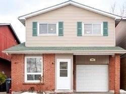 House for sale at 40 Lindridge Ave Brampton Ontario - MLS: W4754250