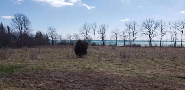 Residential property for sale at Lot 40 Nawautin Dr Alnwick/haldimand Ontario - MLS: X4480021