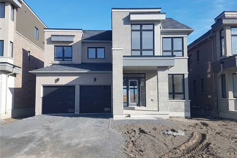 House for rent at 0 Yacht Dr Clarington Ontario - MLS: E4641045