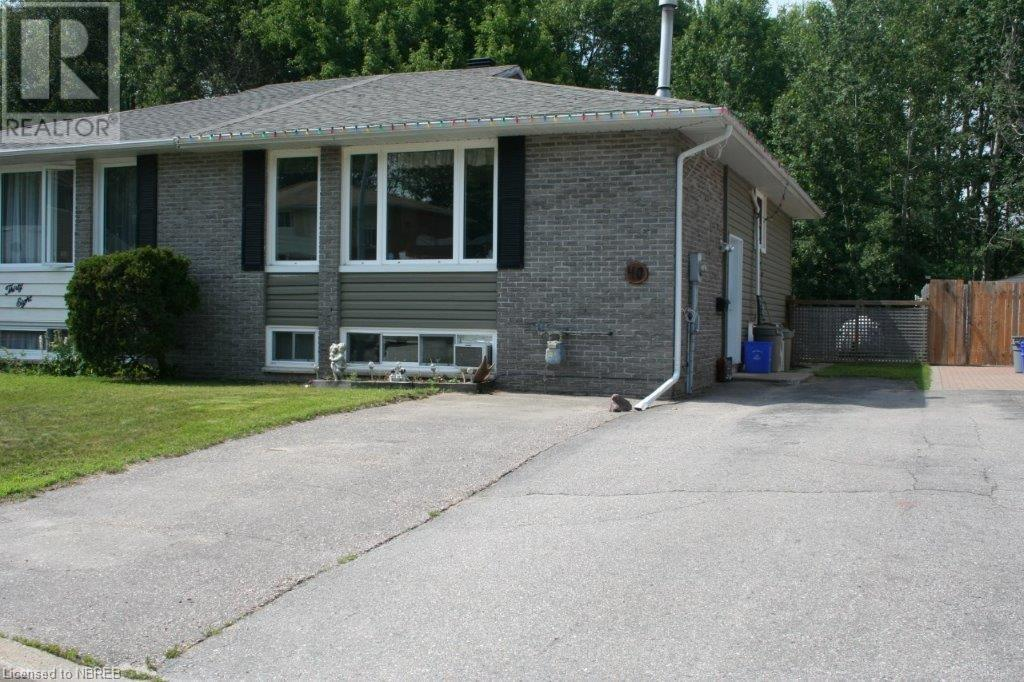 Removed: 40 Lovell Avenue, North Bay, ON - Removed on 2020-07-15 15:36:20