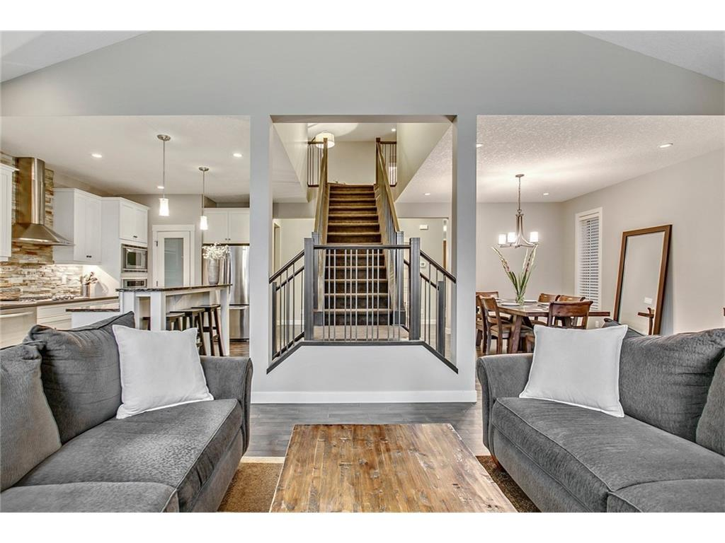 Removed: 40 Mahogany Manor Southeast, Calgary, AB - Removed on 2018-07-12 07:12:30
