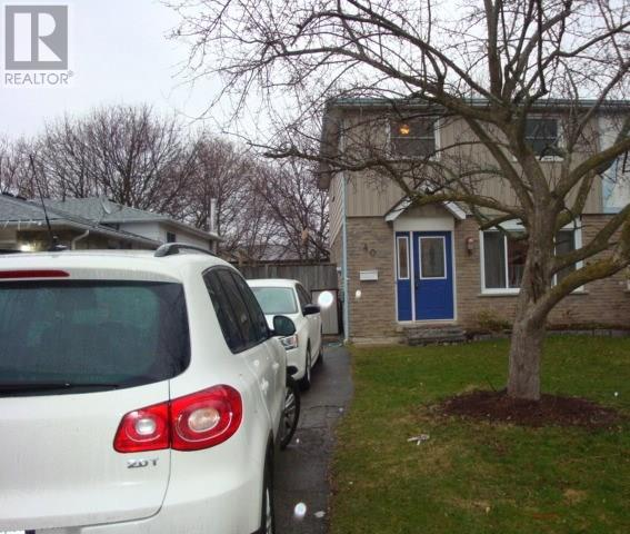 Removed: 40 Maple Crescent, Paris, ON - Removed on 2018-06-01 10:02:35