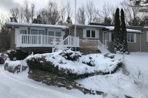 House for sale at 40 Miramichi Bay Rd Saugeen Shores Ontario - MLS: X4672454