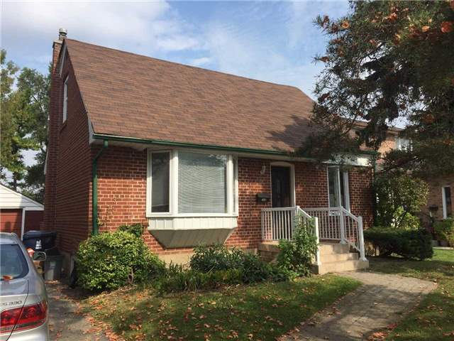 House For Sale At 40 Moore Park Ave Toronto Ontario