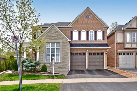 House for sale at 40 Morland Cres Ajax Ontario - MLS: E4453498