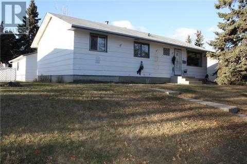 House for sale at 40 Mount Pleasant Dr Camrose Alberta - MLS: ca0168981