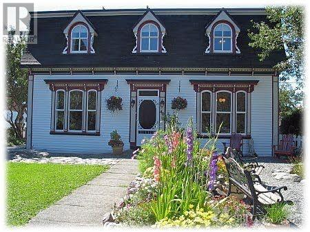For Sale: 40 Orcan Drive, Placentia, NL Property for $375,000. See 15 photos!