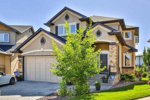 House for sale at 40 Panatella Pt NW Calgary Alberta - MLS: C4303562
