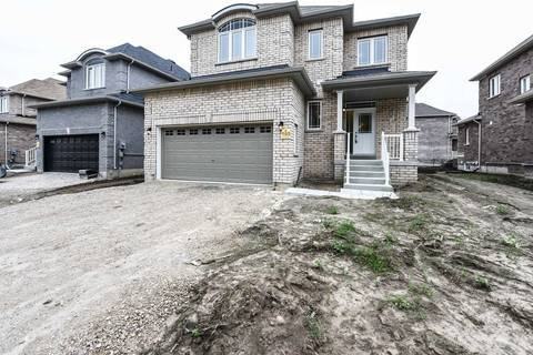 House for sale at 40 Pearl St Wasaga Beach Ontario - MLS: S4475709