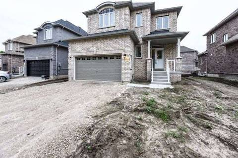 House for sale at 40 Pearl St Wasaga Beach Ontario - MLS: S4527362