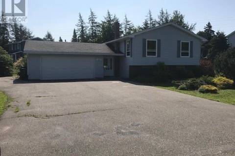 House for sale at 40 Peat Dr Quispamsis New Brunswick - MLS: NB026509