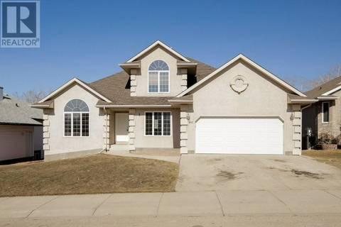 House for sale at 40 Perry Dr Sylvan Lake Alberta - MLS: ca0168370