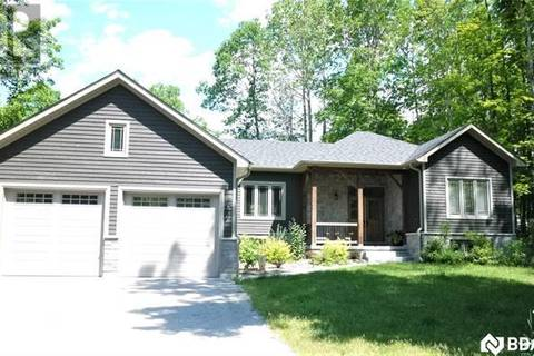 House for sale at 40 Pinecone Ave Tiny Ontario - MLS: 30747593