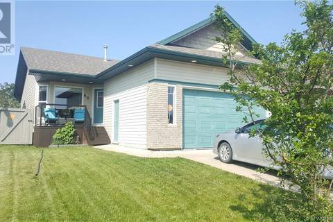 House for sale at 40 Pinnacle Wy Grande Prairie Alberta - MLS: GP207774