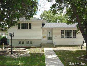 Removed: 40 Pleasantview Bay, Regina, SK - Removed on 2017-06-30 20:21:00