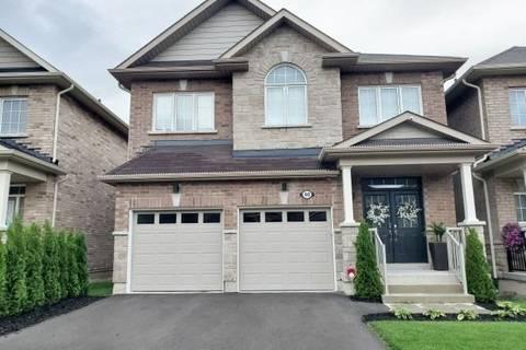 House for sale at 40 Prosser Cres Georgina Ontario - MLS: N4607612