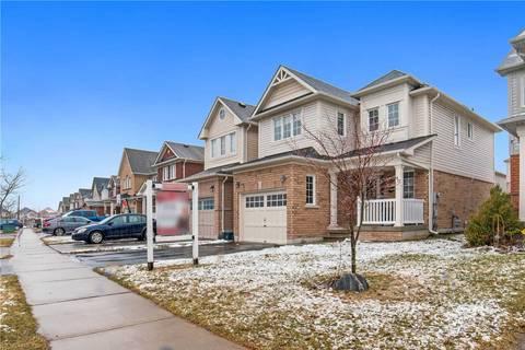 House for sale at 40 Quackenbush St Clarington Ontario - MLS: E4732005