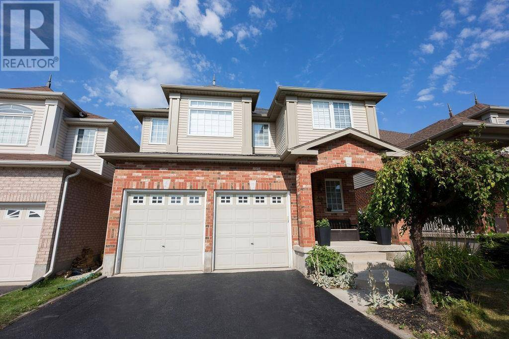 House for sale at 40 Ravenswood Rd Woolwich Ontario - MLS: 30759477