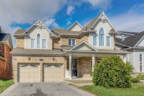House for sale at 40 Regalia Wy Barrie Ontario - MLS: S4591148