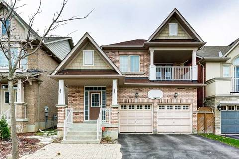 House for sale at 40 Riel Dr Richmond Hill Ontario - MLS: N4469398