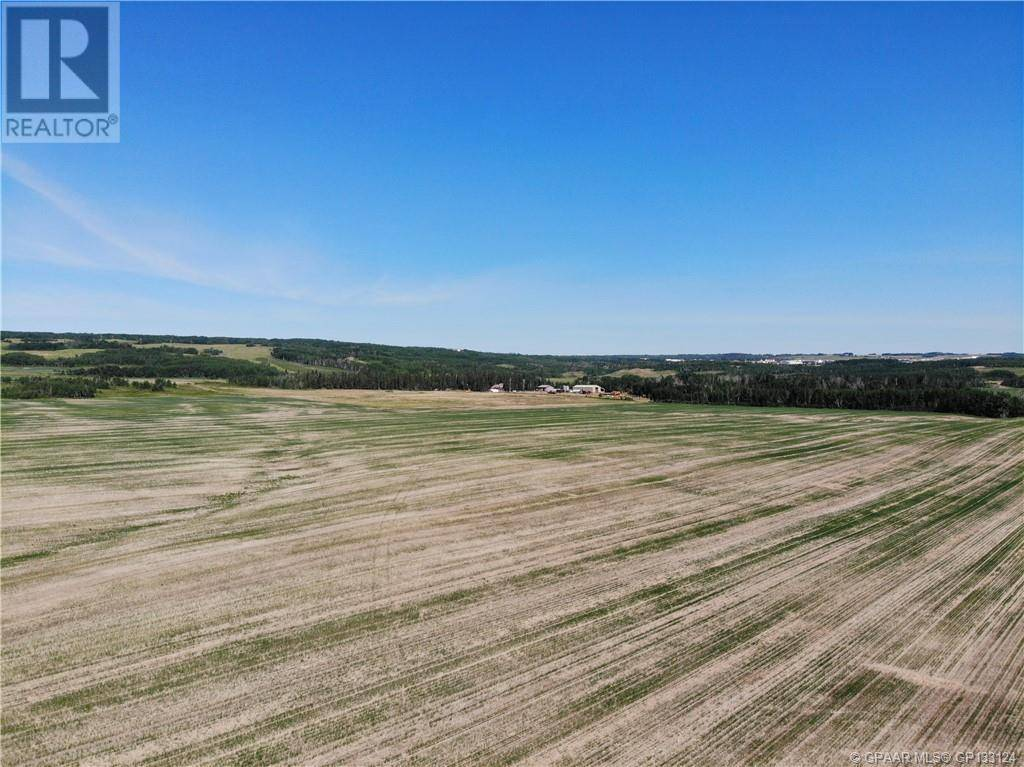 Residential property for sale at 0 East Of Highway 684 Shaftsbury Trail  Unit 40 Peace River Alberta - MLS: GP133124
