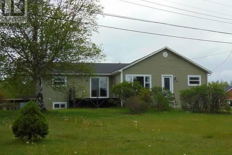 House for sale at 40 Riverside Dr Bishops Falls Newfoundland - MLS: 1187513