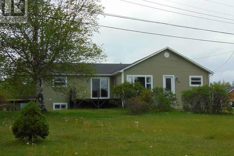 House for sale at 40 Riverside Dr Bishops Falls Newfoundland - MLS: 1187513
