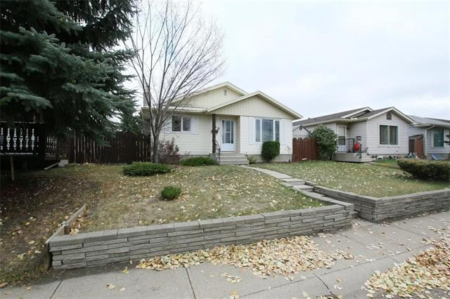Removed: 40 Appletree Road Southeast, Calgary, AB - Removed on 2018-05-25 15:00:05