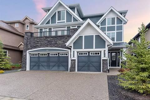 House for sale at 40 Rockford Te Northwest Calgary Alberta - MLS: C4245718