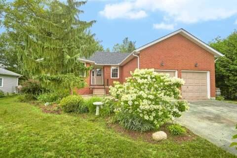 House for sale at 40 Royal Beech Dr Wasaga Beach Ontario - MLS: S4843466