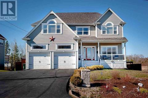 House for sale at 40 Ryan Ave Lantz Nova Scotia - MLS: 201909298