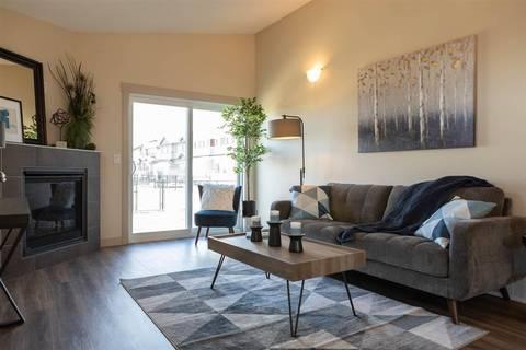 House for sale at 40 Sandalwood Pl Leduc Alberta - MLS: E4146661