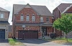 House for rent at 40 Shalom Aleichem Ct Vaughan Ontario - MLS: N4672070