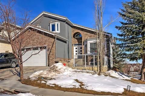 40 Signal Hill Way Southwest, Calgary | Image 2