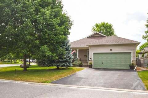 House for sale at 40 Sinclair St Carleton Place Ontario - MLS: 1199881