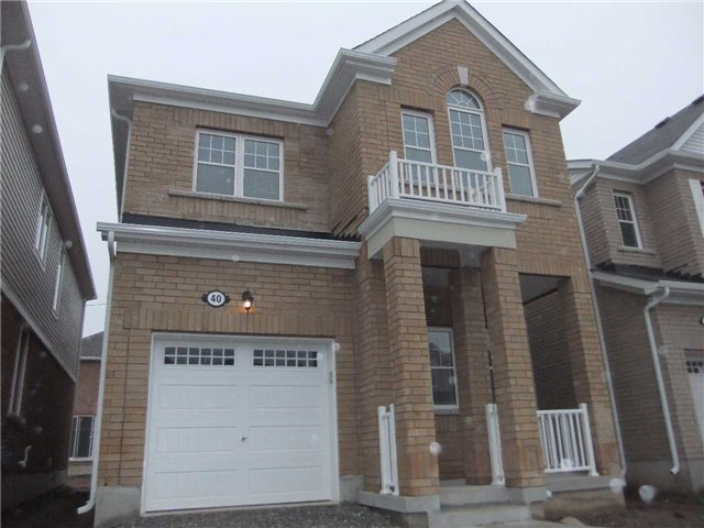 Removed: 40 Sipes Drive, Hamilton, ON - Removed on 2017-08-15 05:53:51
